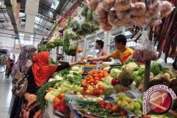 Bintaro Akan Jadi Destinasi Belanja Baru Antara News
