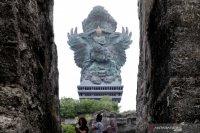 Pemerintah dorong diversifikasi struktur ekonomi di Bali