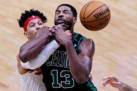 Brandon Ingram bantu Pelicans kalahkan Celtic