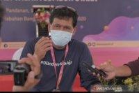 NTB dorong pengembangan pariwisata meski pandemi