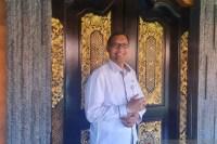 BPJAMSOSTEK Bali-Denpasar dorong sektor informal jadi peserta