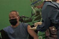 Menkes bersyukur Indonesia dapat empat vaksin COVID-19 dari negara produsen