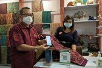 BI dorong UMKM di Bali gunakan kanal penjualan daring
