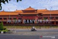 Pasar Banyuasri di Buleleng dibuka 18 Maret