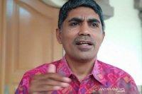 KAHMI Bali dorong Pemerintah Pusat realisasikan work from Bali