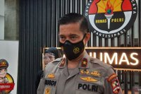 Tiga terduga teroris JAD kembali ditangkap di Jatim-Makassar