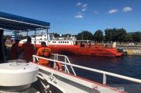 BPPT prediksi KRI Nanggala terbawa arus ke perairan lebih dalam