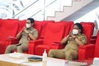 Badung dukung kebijakan pencegahan penyebaran COVID-19 pada Ramadhan 2021
