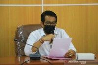 Disdikpora Bali jamin tak ada lulusan SMP tercecer pada PPDB 2021