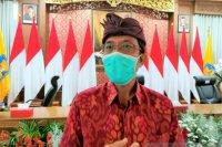 Pemprov Bali minta desa adat serius laksanakan Pararem Gering Agung