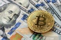 Kepala Bappebti jelaskan tahapan untuk jadi Bursa Aset Kripto