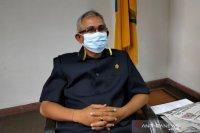 """DPRD Bali dukung """"Work From Bali"""" program Kemenko Marves"""