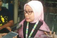 KPK terima 86 laporan gratifikasi Hari Raya Idul Fitri