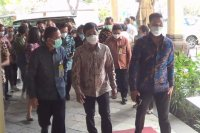 RS Sanglah Bali buka layanan kecantikan berkelas Internasional
