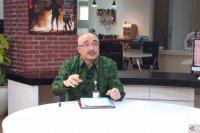 BKN: TWK bertujuan ketahui keyakinan dan keterlibatan bernegara