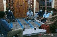 ITS adakan KKN untuk maksimalkan potensi Desa Wisata di Klungkung-Bali