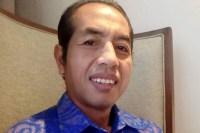 Pemkot Denpasar rekrut 123 CPNS dan ribuan pegawai kontrak