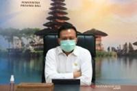 Bali hentikan sementara vaksinasi massal di Wantilan DPRD
