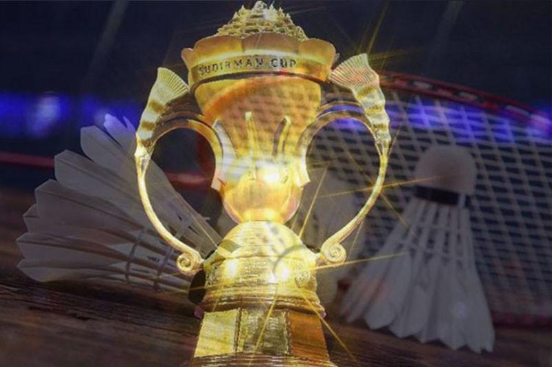 Berikut sejarah piala sudirman yang dikutip dari laman resmi international badminton federation (ibf): Mesir catatkan sejarah lolos final Piala Sudirman 2021
