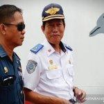 Bandara dan pelabuhan di Sampit ditutup sementara untuk penumpang