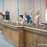 DPRD Kotim soroti tidak tercapainya target pendapatan dan penyerapan anggaran