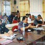 Difasilitasi DPRD Kotim, perusahaan sepakat tingkatkan jalan poros Tanah Mas