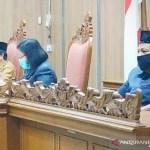 DPRD Kotim dorong realisasi jalan khusus angkutan perusahaan