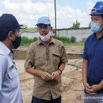 DPRD Kotim ingatkan perusahaan wajib laporkan perkembangan ketenagakerjaan