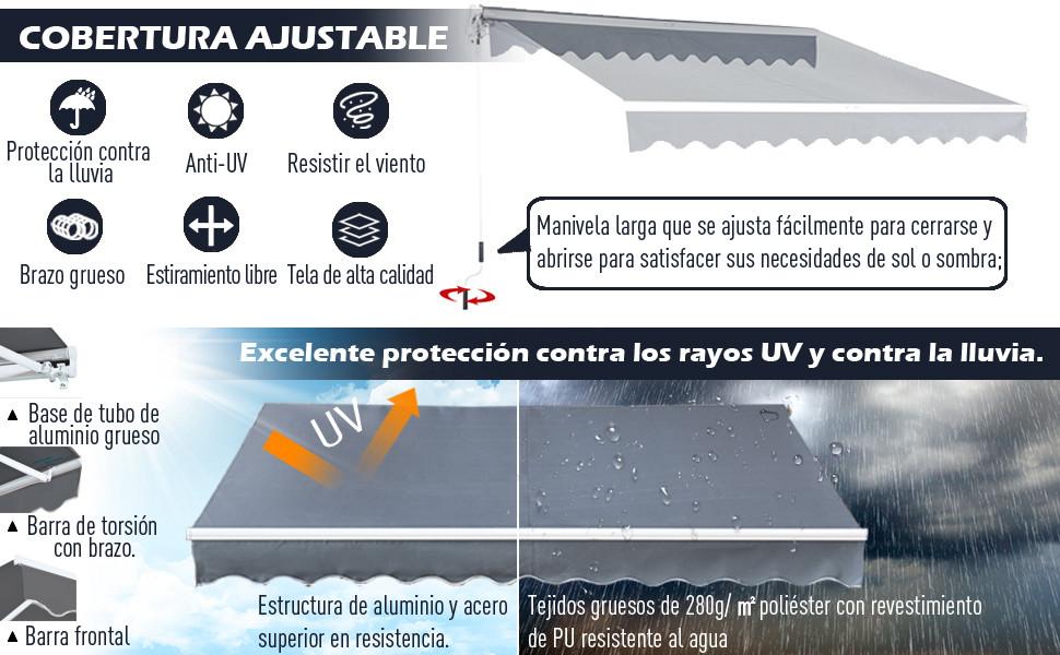 https://i1.wp.com/cdn.aosom.es/media/aplus/p/840-174GY/840-174GY_4.jpg?w=1080&ssl=1
