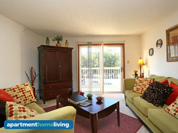 Oates Estates Apartments   Dothan  AL Apartments     Alabama Interior Photo   Oates Estates Apartments in Dothan