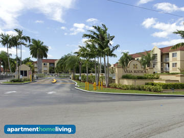 Reviews Prices For Fairway View Apartments Hialeah FL Image Of Fairway View  Apartments In Hialeah FL Pet Friendly Apartments For Rent In Hialeah FL  RENTCaf ...