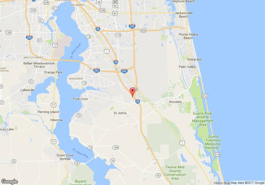 Florida Home Air Conditioning Jacksonville Fl