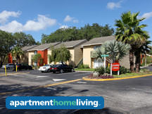cheap studio orlando apartments for rent from $300 | orlando, fl