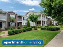 Villages At Carver Apartments