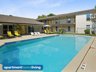 cheap 2 bedroom baton rouge apartments for rent from $300 | baton