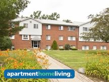 Mount Clemens Apartments For Rent From 400 Mount