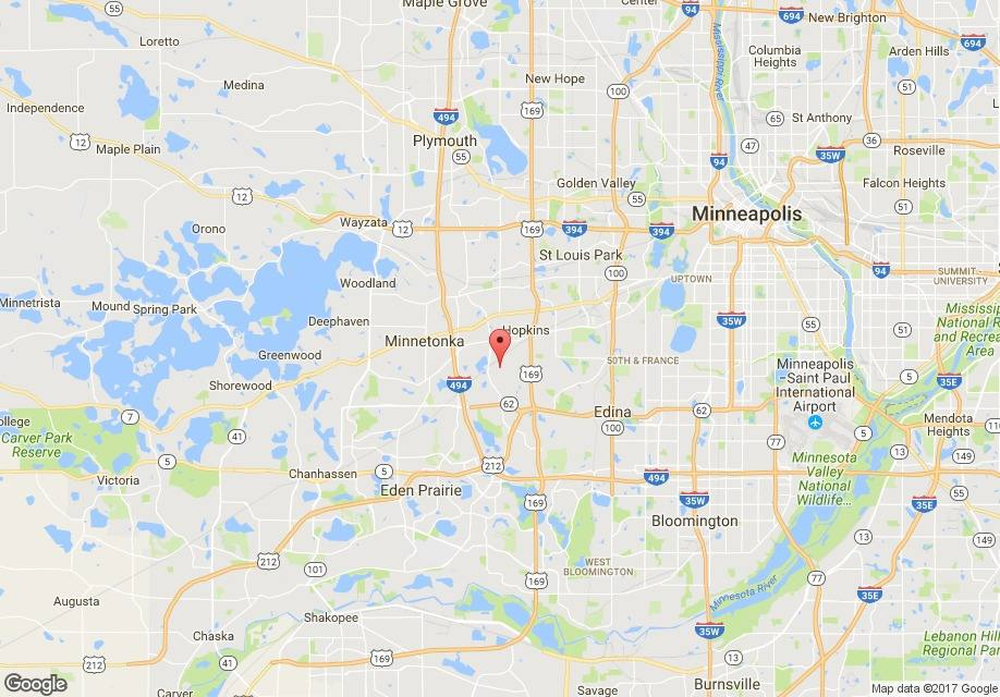 Image Result For Apartments For Rent An Apartment Finder Guide For