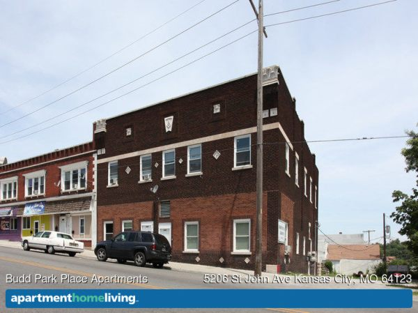 Budd Park Place Apartments | Kansas City, MO Apartments For Rent