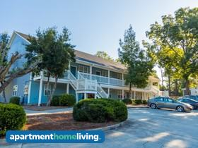 cheap wilmington apartments for rent from $300 | wilmington, nc