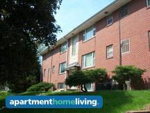 Midtown Court Apartments