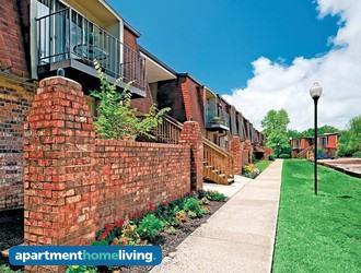 3 bedroom nashville apartments for rent | nashville, tn