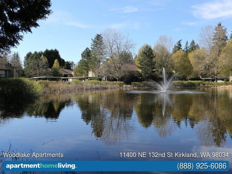 Woodlake Apartments | Kirkland, WA Apartments on Rentals In Kirkland Wa id=40928