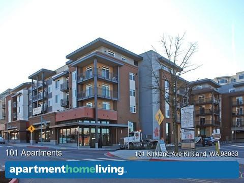 101 Apartments | Kirkland, WA Apartments For Rent on Rentals In Kirkland Wa id=41677