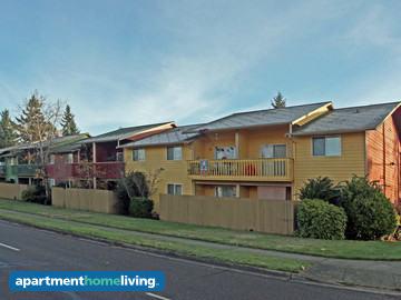 Madrona Park Apartments Tacoma Wa For