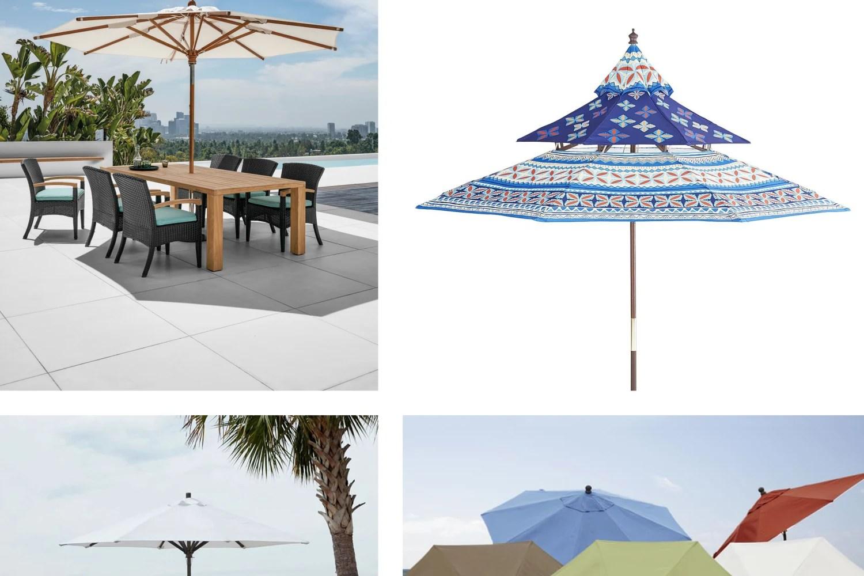 best market umbrellas ikea dayva rh