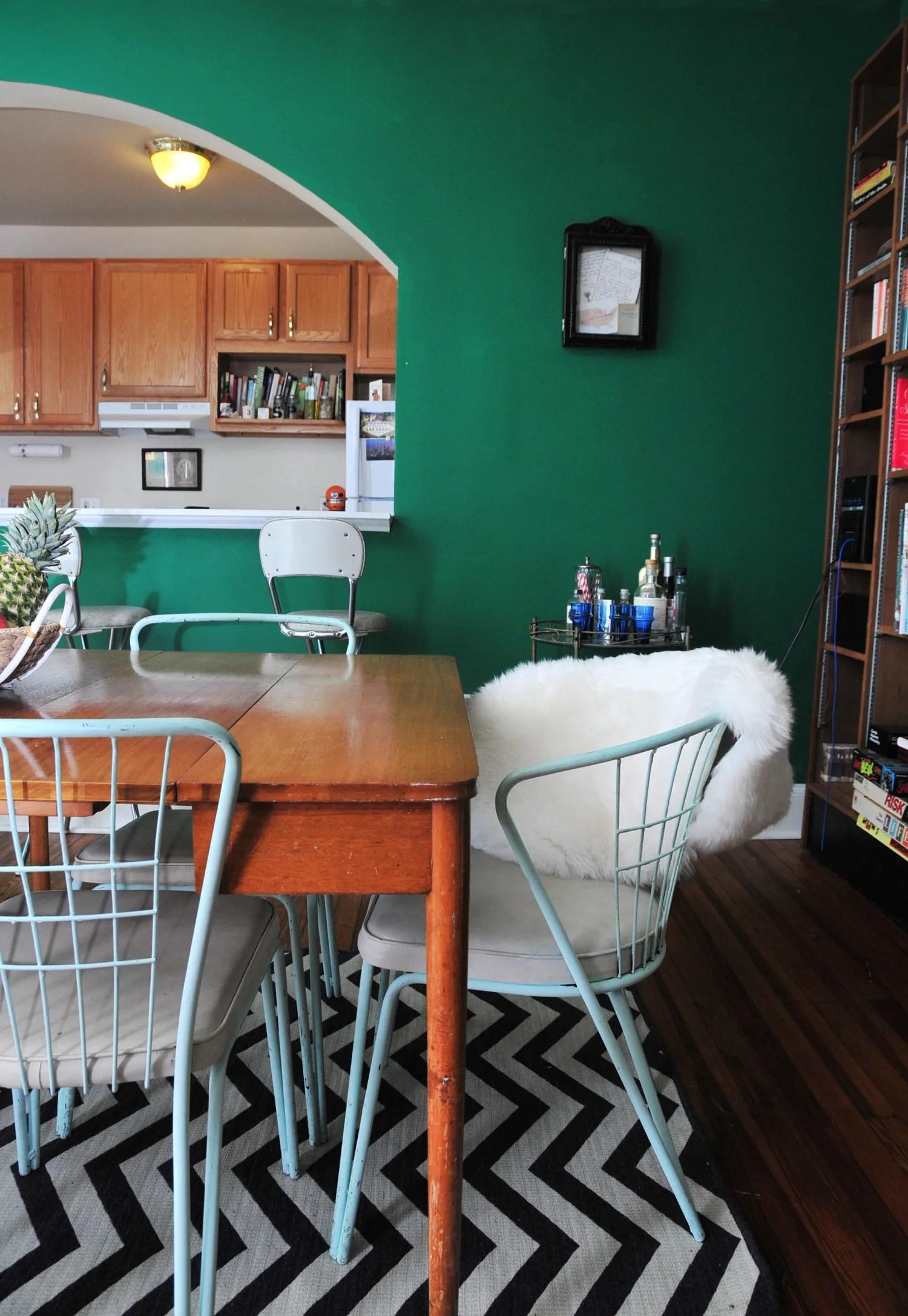 the best paint colors 10 valspar bold brights apartment on best valspar paint colors id=37995