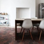 The Most Beautiful Terracotta Tiles 24 Favorite Styles Apartment Therapy