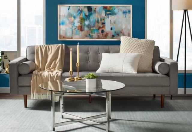 IKEA Alternatives - Affordable Modern Furniture ...