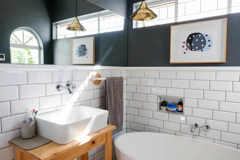 25 Small Bathroom Storage & Design Ideas - Storage ... on Small Apartment Bathroom Storage Ideas  id=27276