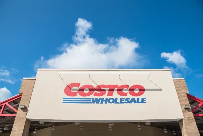 Here's How You Can Save on a Costco Membership